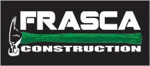 Frasca Construction